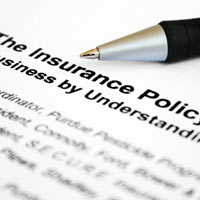 Motorcycle Insurance Motorcycle Insurance Washington State