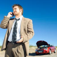 WV Lemon Law Attorneys
