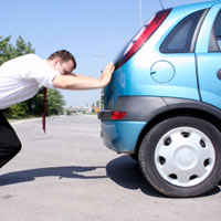 Does The Lemon Law Cover Used Cars In Texas