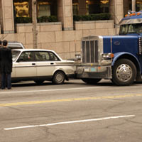 Liability Insurance For Commercial Vehicles