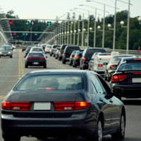 Cost To Renew Car Registration In Maryland