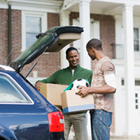 Managing Your Car Insurance During a Move