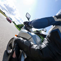 Motorcycle Insurance Rates 962