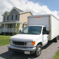 Moving To Rhode Island Dmv