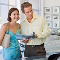 New Car Buyers Guide 698