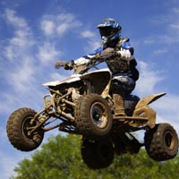 KS Other Vehicle Registrations