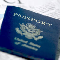 Passport Renewal 1259