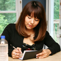 MN Pay Traffic Ticket