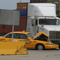 Property Damage Coverage For Commercial Vehicles