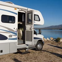Other Insurance Types Home Renters Boat Rv More