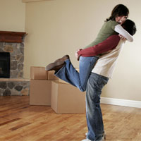 WV Relocation & Movers Guide