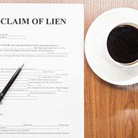 car lien release new jerseyRemoving a Lien in New Jersey