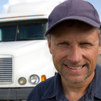 LA Renewing Your CDL