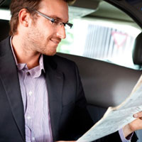 UT Replacing a Lost Registration