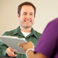 NM Replacing a Lost Title