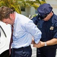 Suspended Drivers License & Reinstatement Information ...