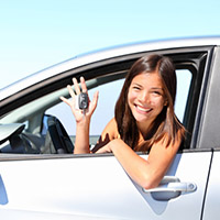 Teen Car Insurance: Top 5 Ways to Lower Your Rates