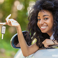 Teen Drivers: 10 Things You Must Know About Your First Car Insurance Policy