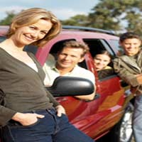 Tips for Car Insurance Policy Holders 1101