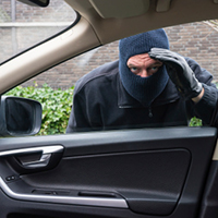 Tips for Filing Auto Theft and Vandalism Claims
