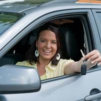 Auto Accident Rental Car Reimbursement