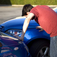Top Reasons To Buy Uninsured Motorist Insurance 902