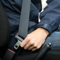 Missouri Rear Facing Car Seat Laws