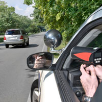Traffic Violations & Car Insurance