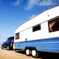 Trailer Insurance - Trailers And Trailer Coverage