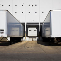 Types Of Commercial Trailers To Insure 1049