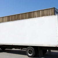 Types Of Commercial Vehicles To Insure