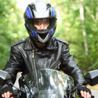 Types Of Motorcycle Coverage 946