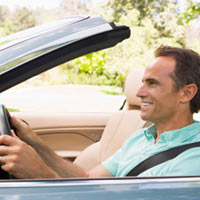 When To Buy Rental Car Insurance