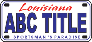 Quelques liens utiles for Department of motor vehicles in new orleans