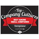 Culture Entrepreneur